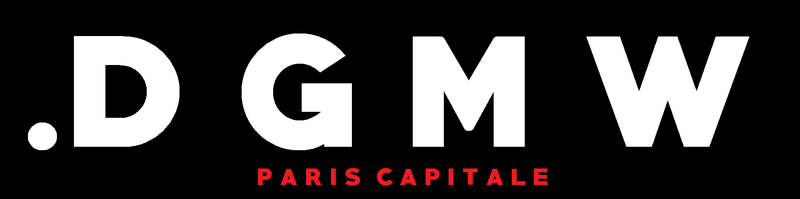 Site Officiel .D G M W Paris